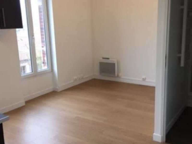 Location appartement Crepy en valois 560€ CC - Photo 2