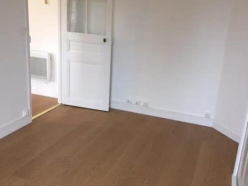 Rental apartment Crepy en valois 560€ CC - Picture 3