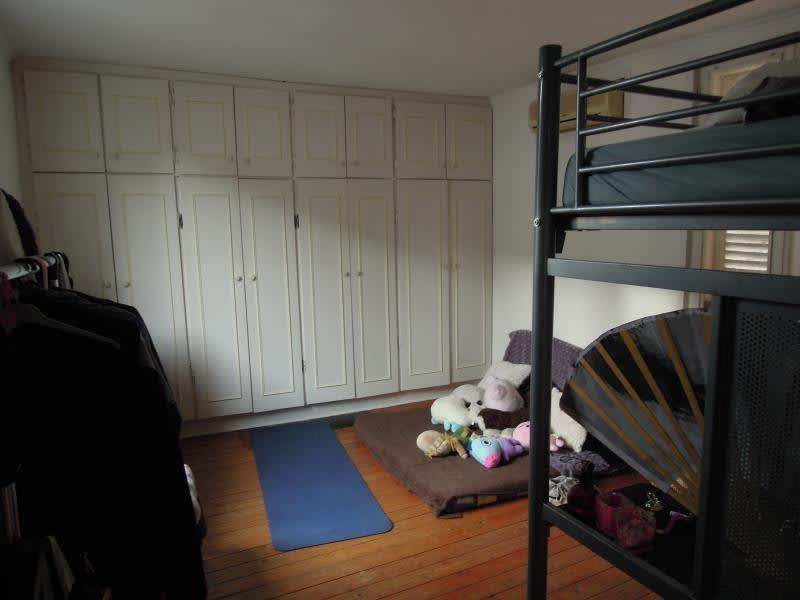 Location appartement Crepy en valois 900€ CC - Photo 4