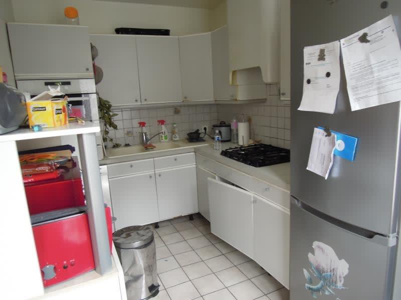 Location appartement Crepy en valois 900€ CC - Photo 5
