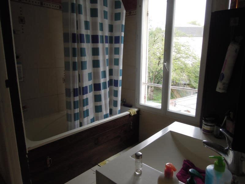 Location appartement Crepy en valois 900€ CC - Photo 6