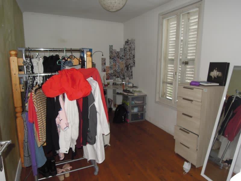 Location appartement Crepy en valois 900€ CC - Photo 7