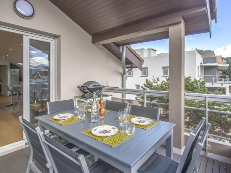 Vente appartement Grenoble 195000€ - Photo 10