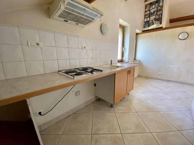 Venta  apartamento Lyon 8ème 315000€ - Fotografía 4