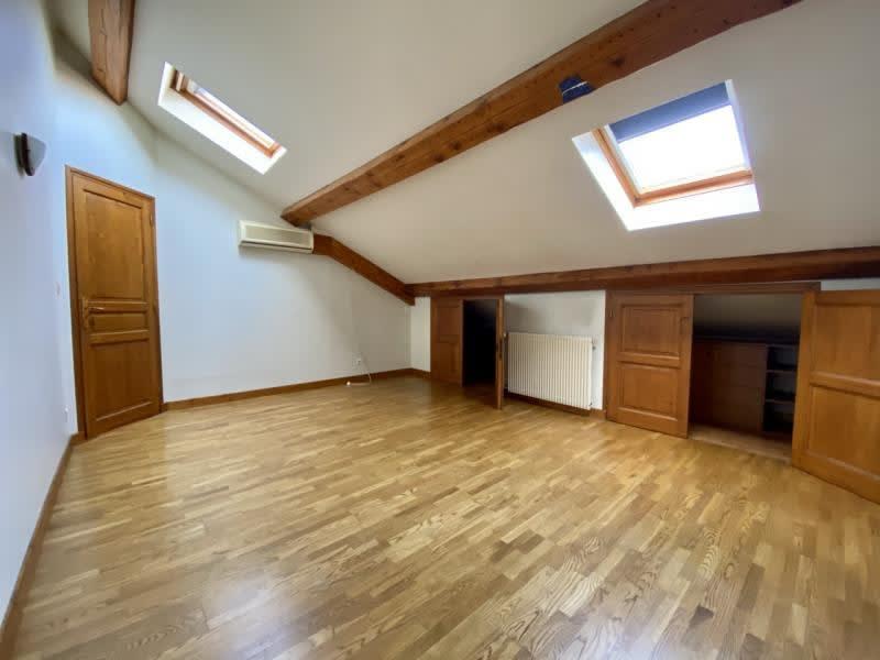 Venta  apartamento Lyon 8ème 315000€ - Fotografía 5
