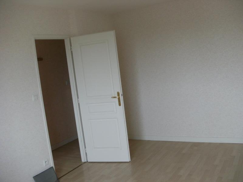 Location appartement Lannilis 445€ CC - Photo 4