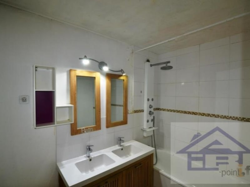 Vente appartement St germain en laye 255000€ - Photo 3