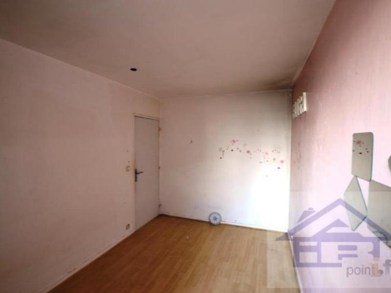 Vente appartement St germain en laye 255000€ - Photo 5