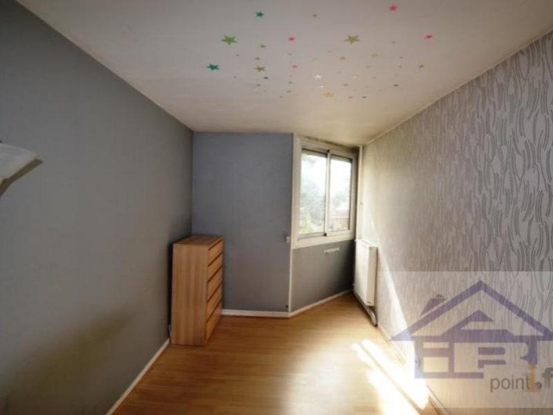 Vente appartement St germain en laye 255000€ - Photo 6