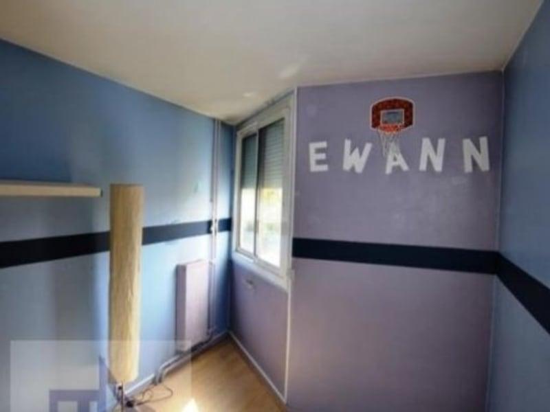 Vente appartement St germain en laye 255000€ - Photo 7