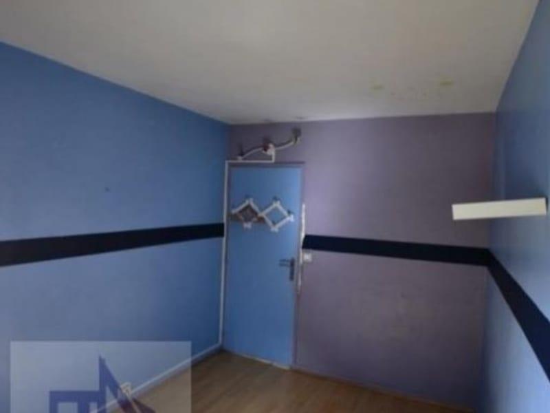 Vente appartement St germain en laye 255000€ - Photo 8