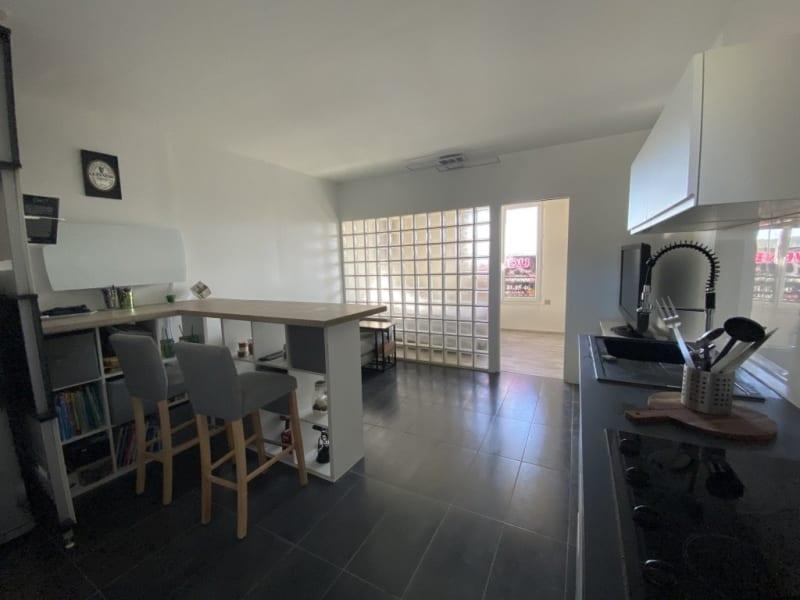 Sale apartment Fontenay les briis 99000€ - Picture 2