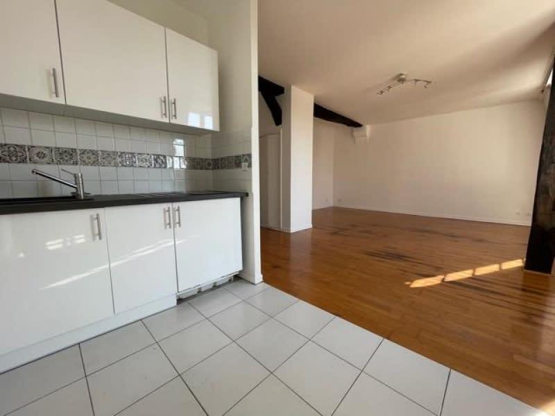 Senlis - 1 pièce(s) - 50 m2