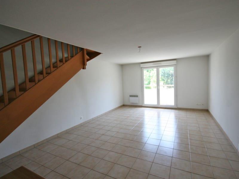 Venta  apartamento Ambares et lagrave 172100€ - Fotografía 2