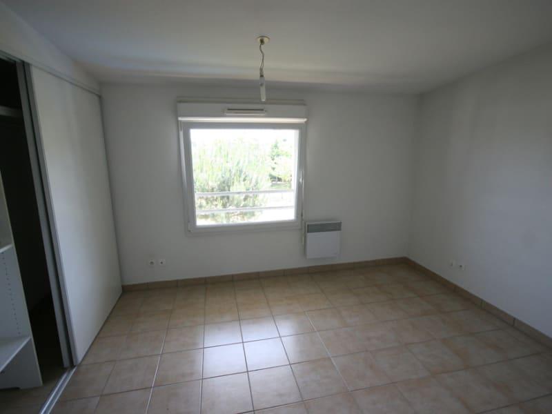 Venta  apartamento Ambares et lagrave 172100€ - Fotografía 5