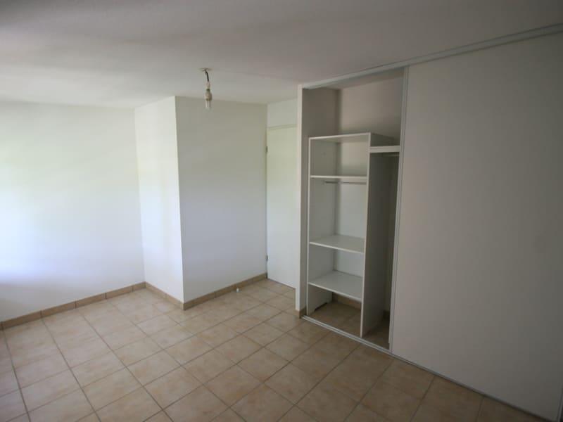 Venta  apartamento Ambares et lagrave 172100€ - Fotografía 6