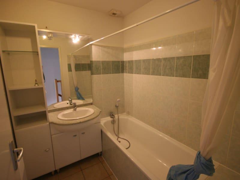 Venta  apartamento Ambares et lagrave 172100€ - Fotografía 7