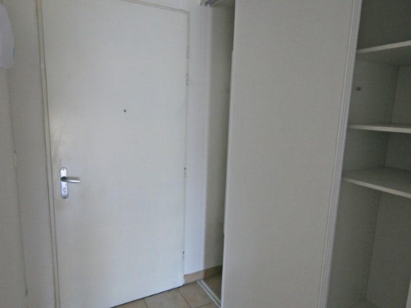 Venta  apartamento Ambares et lagrave 172100€ - Fotografía 8