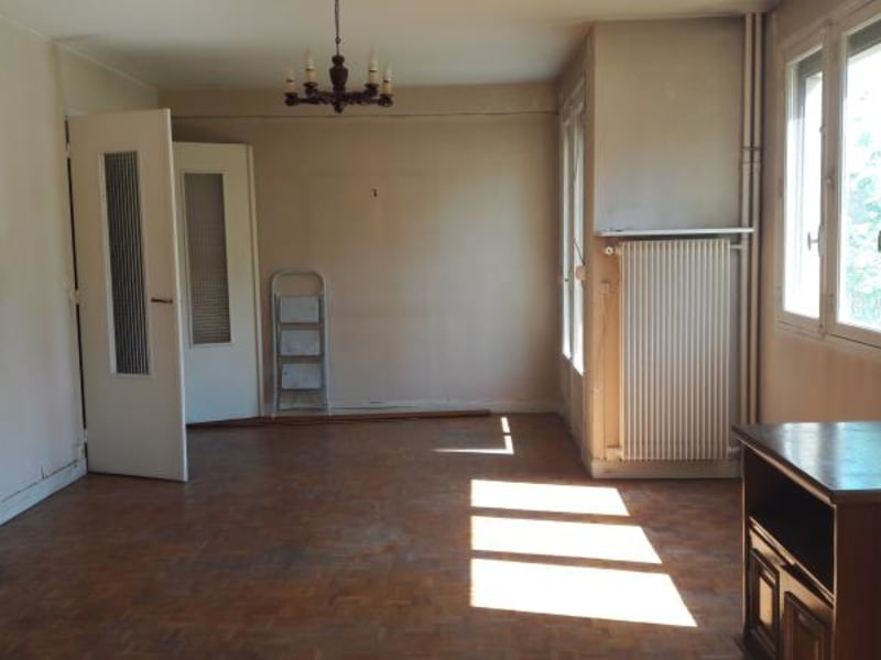 Sale apartment Sannois 193 000€ - Picture 4