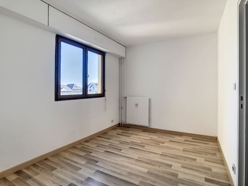 Sale apartment Melun 211000€ - Picture 4