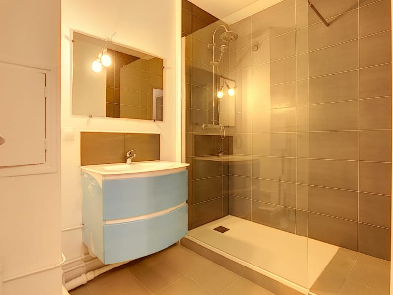 Sale apartment Melun 211000€ - Picture 6