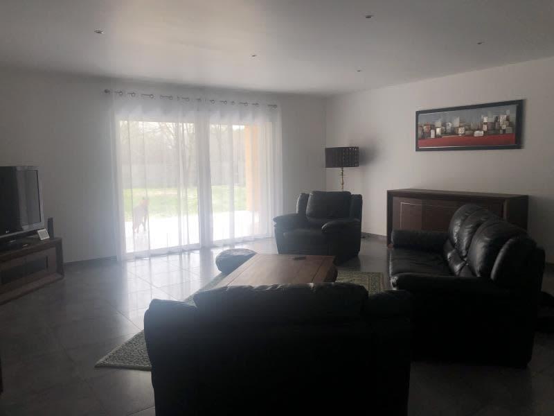 Sale house / villa Saugnac et muret 620000€ - Picture 2
