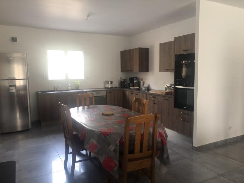 Sale house / villa Saugnac et muret 620000€ - Picture 3