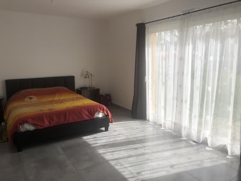Sale house / villa Saugnac et muret 620000€ - Picture 4
