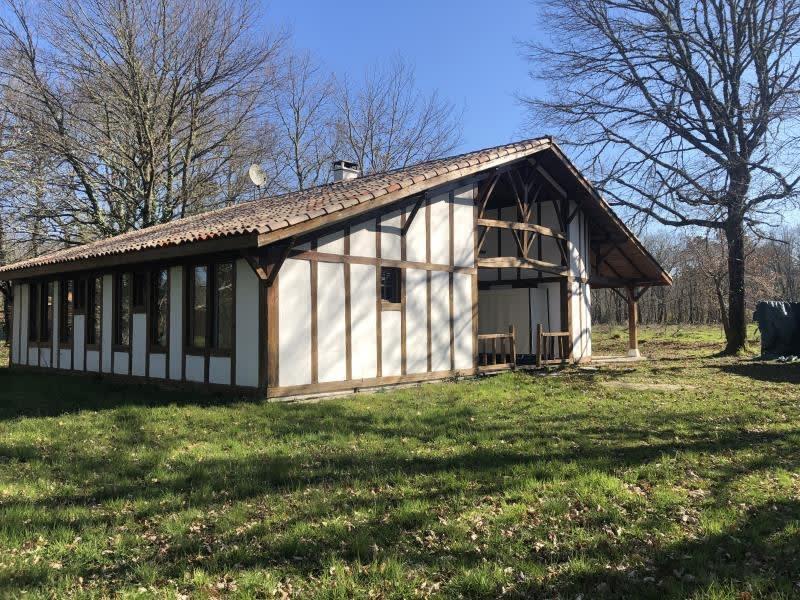 Sale house / villa Belhade 277000€ - Picture 2