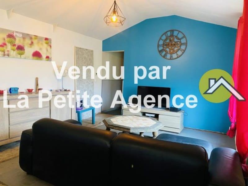Vente maison / villa Provin 122900€ - Photo 1