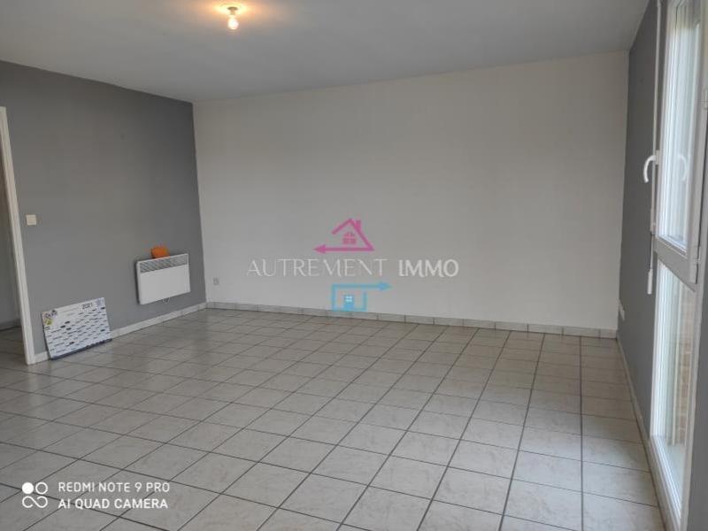 Sale apartment Croisilles 122000€ - Picture 4