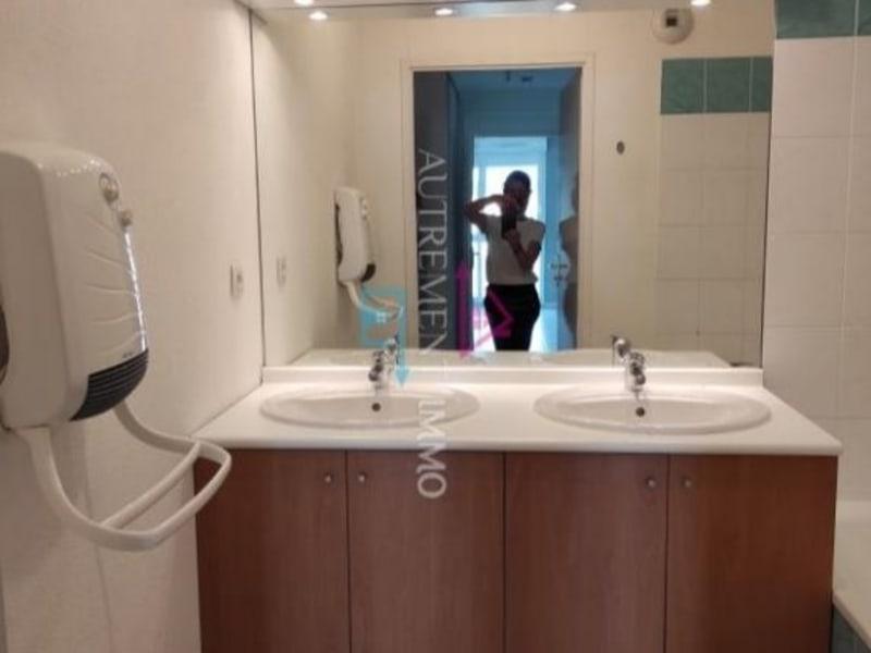 Sale apartment Croisilles 122000€ - Picture 5