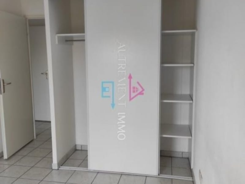 Sale apartment Croisilles 122000€ - Picture 6