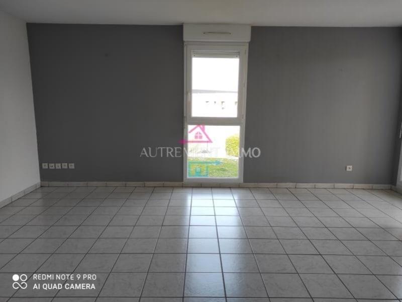 Sale apartment Croisilles 122000€ - Picture 7