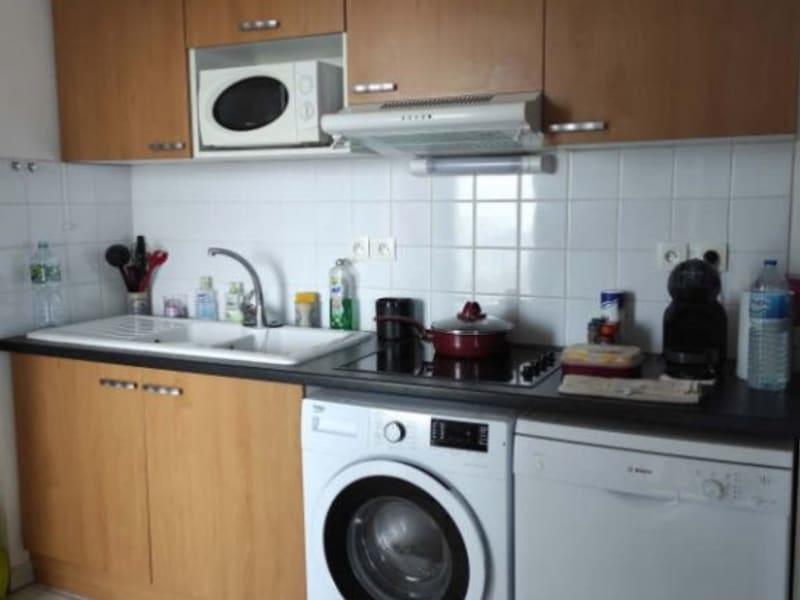 Sale apartment Croisilles 122000€ - Picture 9