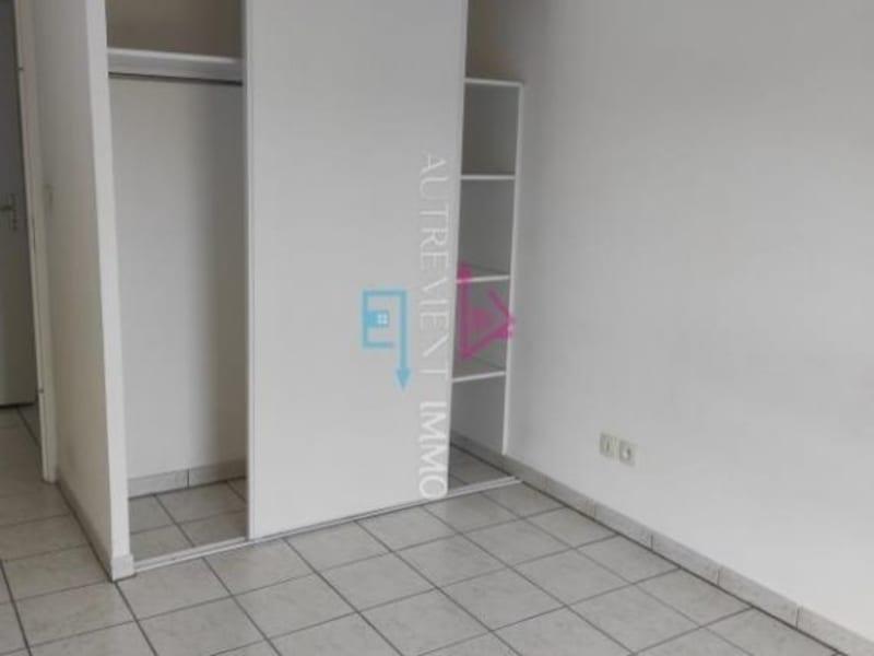 Sale apartment Croisilles 122000€ - Picture 10