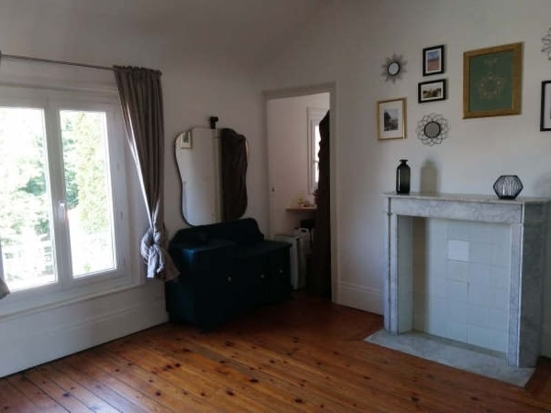 Location appartement Arras 840€ CC - Photo 1