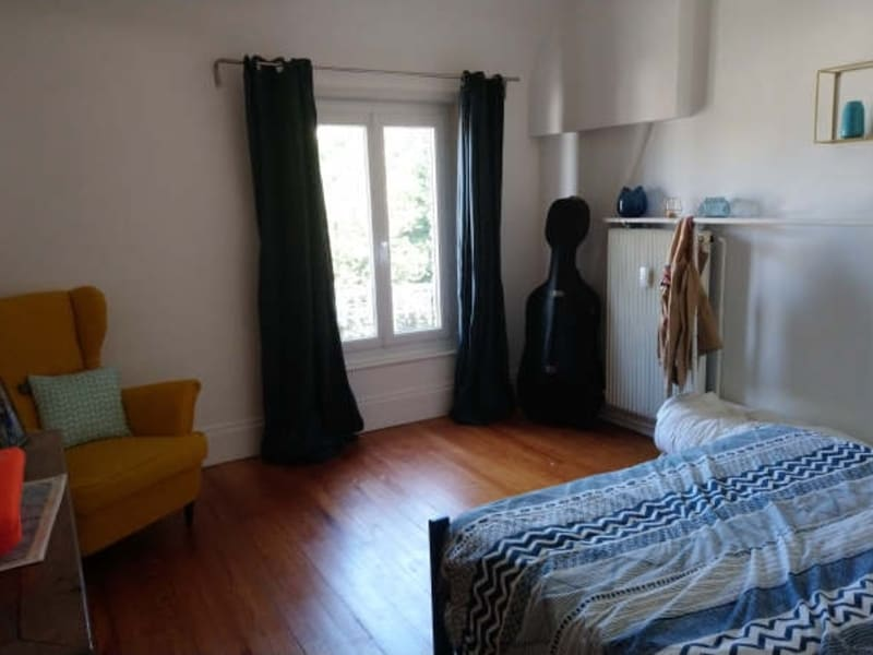 Location appartement Arras 840€ CC - Photo 5