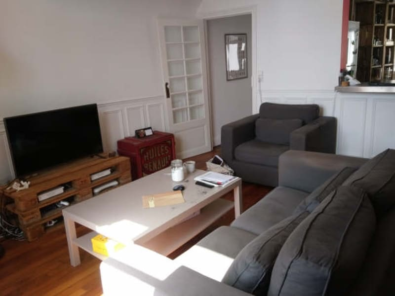 Location appartement Arras 840€ CC - Photo 6