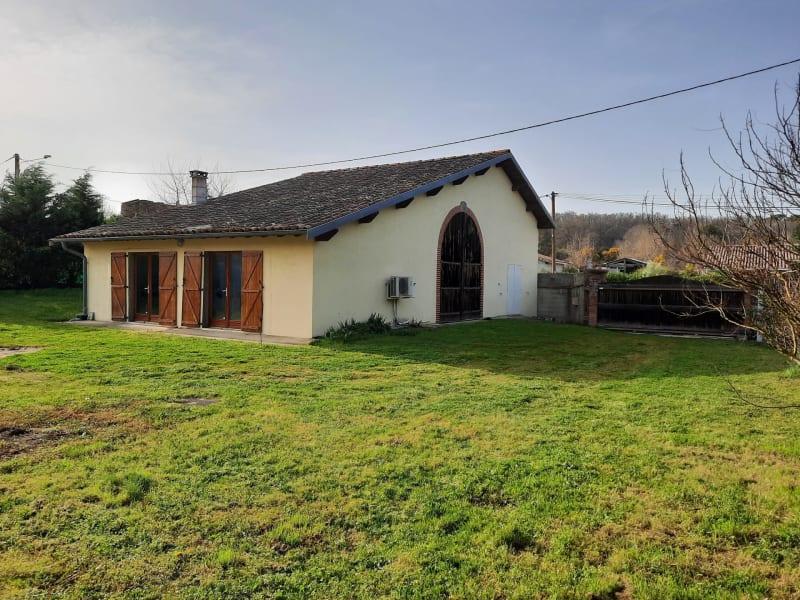 Sale house / villa Grenade 349030€ - Picture 17
