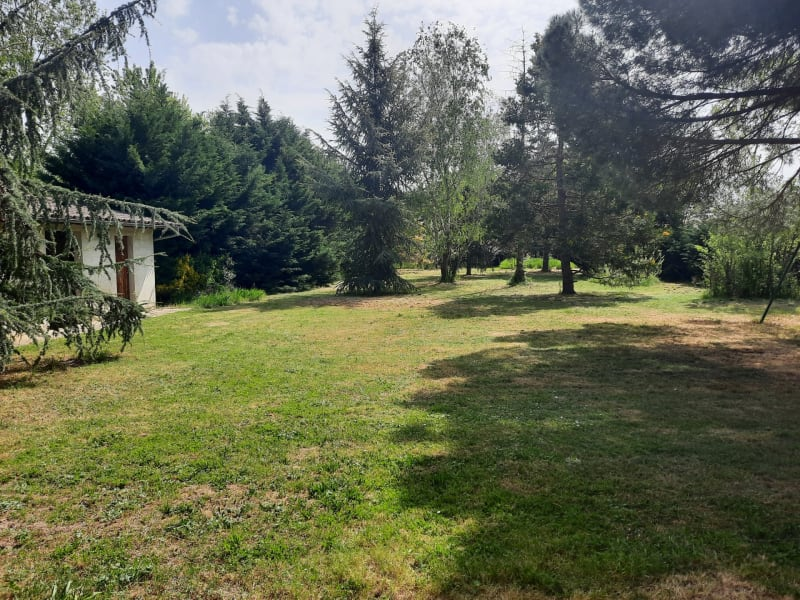 Sale house / villa Grenade 349030€ - Picture 14