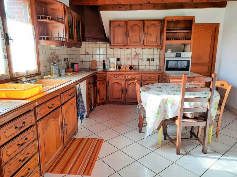 Vente maison / villa Grenade 349030€ - Photo 7