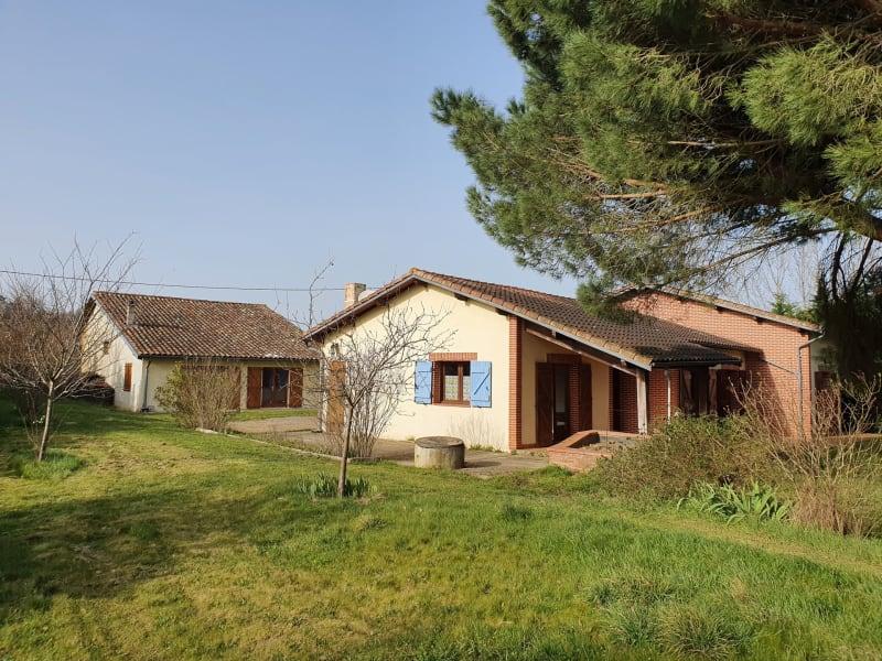 Sale house / villa Grenade 349030€ - Picture 4