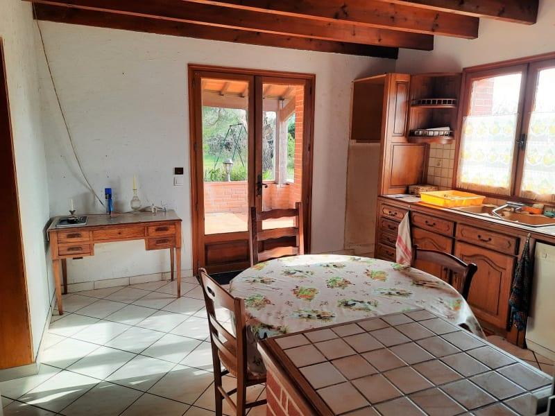 Sale house / villa Grenade 349030€ - Picture 8