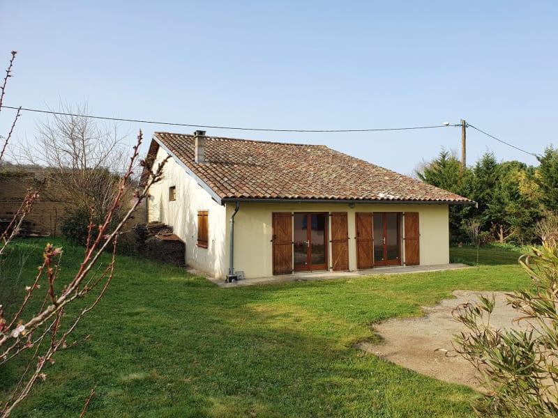 Sale house / villa Grenade 349030€ - Picture 15