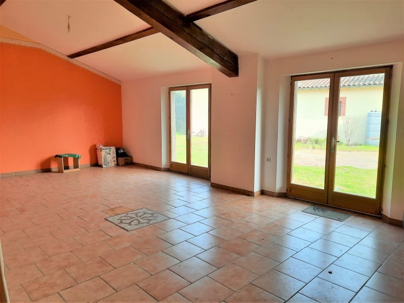 Vente maison / villa Grenade 349030€ - Photo 18