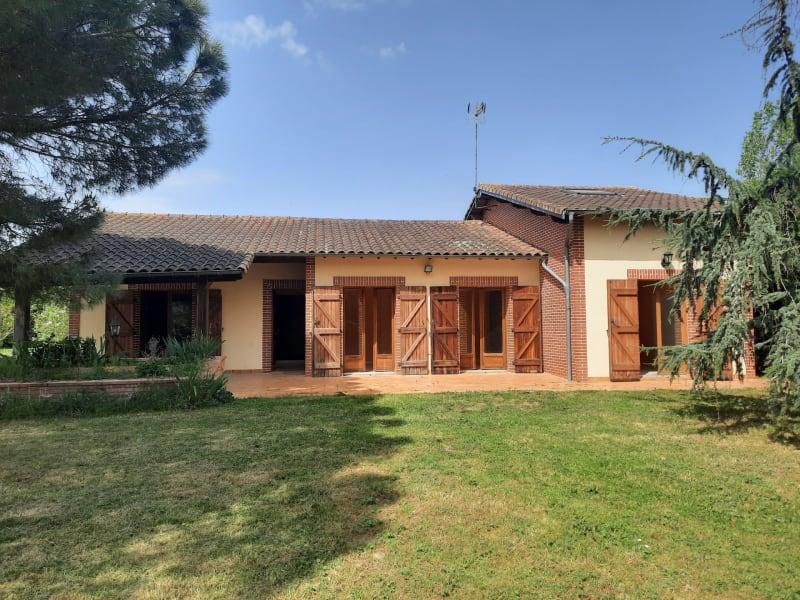 Sale house / villa Grenade 349030€ - Picture 2