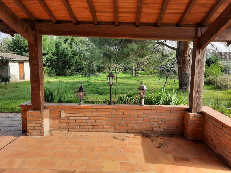 Vente maison / villa Grenade 349030€ - Photo 13