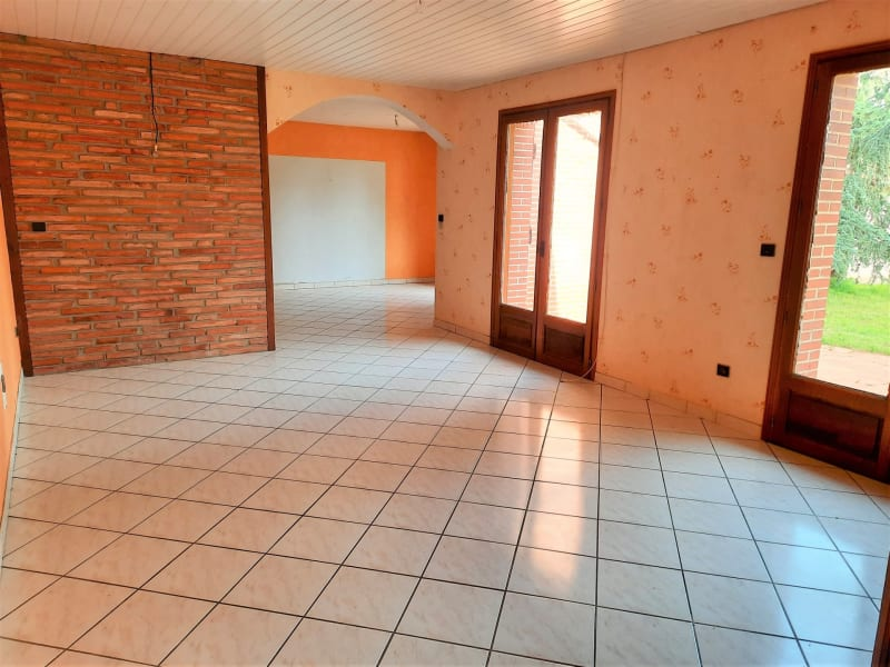 Sale house / villa Grenade 349030€ - Picture 6