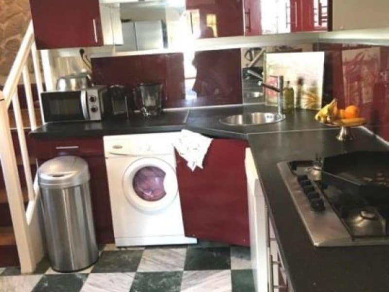 Sale apartment St maur des fosses 420000€ - Picture 5